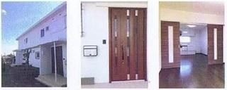 富士塚1丁目2世帯中古4580写真2.jpg