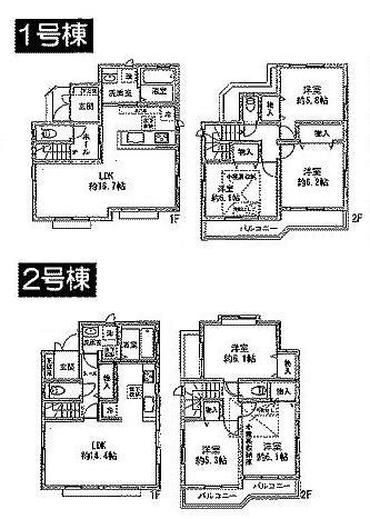師岡町新築3980間取.JPG