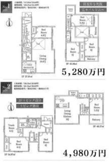 新吉田東7丁目新築間取り.jpg