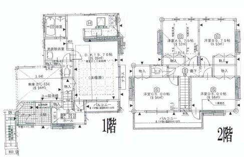菊名4丁目新築4980間取.JPG